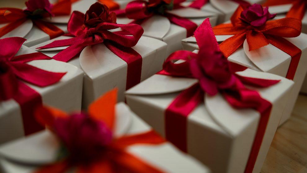 250+ Inspirational Advent Calendar Fillers