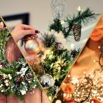 Jolly Festive Decor Thumbnail