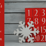 Jolly Festive's Advent Calendar Finder