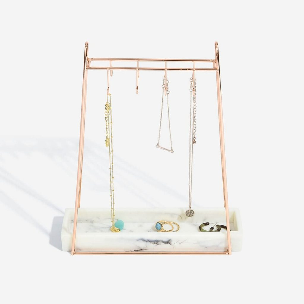 Stackers Jewellery Stand