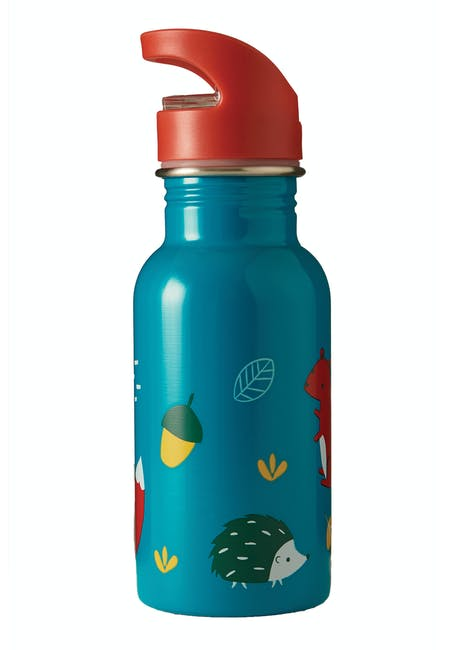 Frugi The National Trust Water Bottle