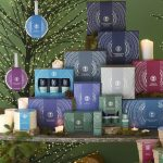 Neal's Yard Gift Sets for Christmas - Copy