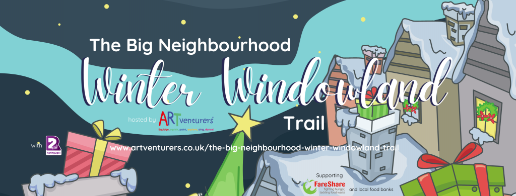 The-Big-Neighbourhood-Winter-Windowland