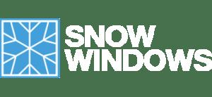 Snow Windows Logo