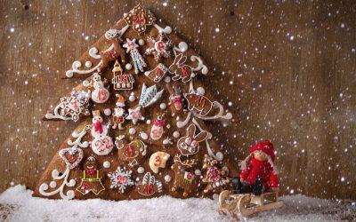 10 Steps To Homemade Advent Calendar Perfection!
